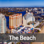thumb-fort-lauderdale-beach-houses-homes-condos-apartments-jason-taub-realtor