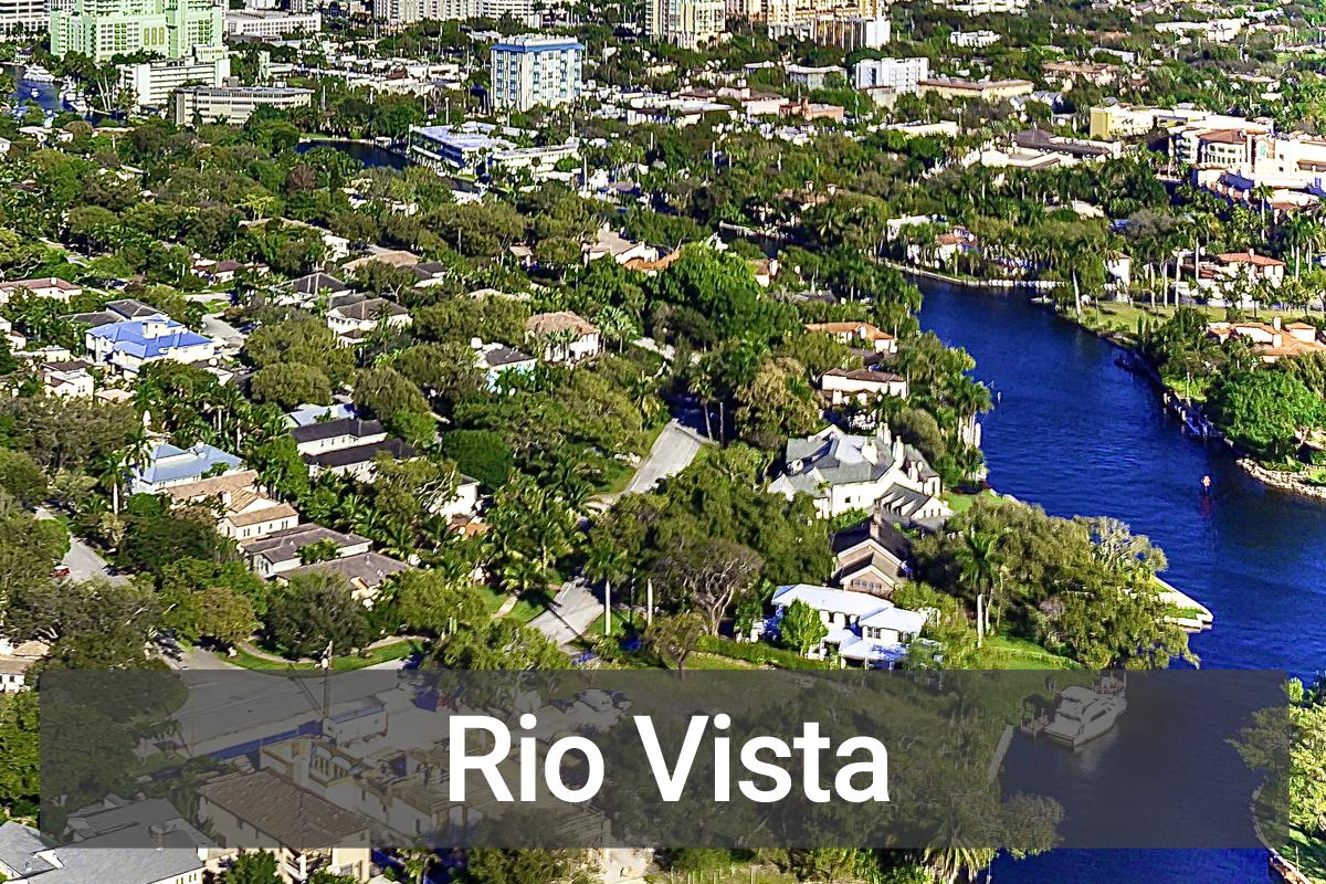 thumb-fort-lauderdale-rio-vista-houses-homes-condos-apartments-jason-taub-realtor