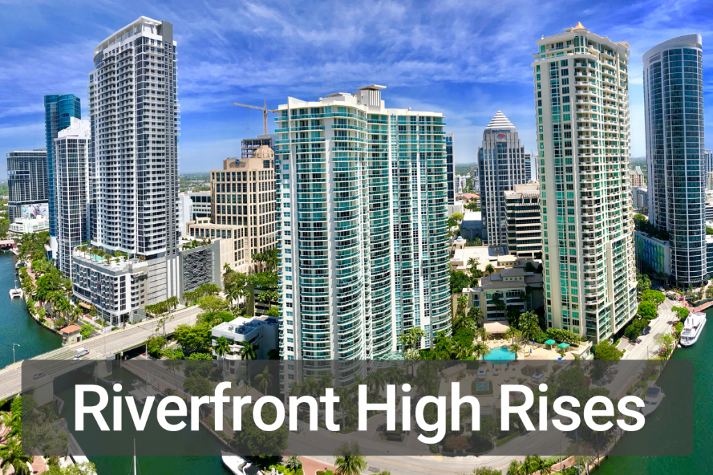 thumb-fort-lauderdale-riverfront-high-rise-condos-downtown-homes-search-houses