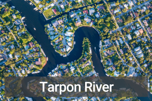 thumb-fort-lauderdale-tarpon-river-homes-search-houses-homes-condos-apartments-jason-taub-realtor
