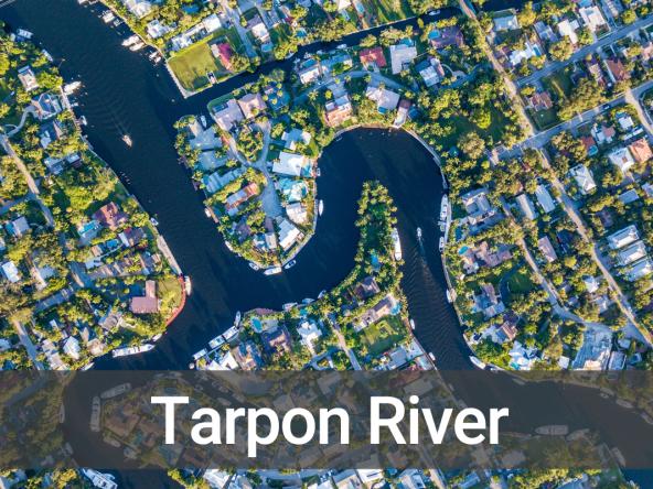 thumb-fort-lauderdale-tarpon-river-homes-search-houses-homes-condos-apartments-jason-taub-realtor