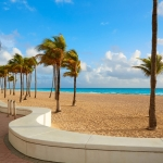 About Fort Lauderdale's Award Winning Beaches - By Jason Taub, Realtor®