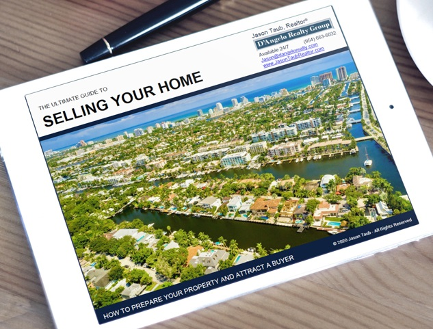 The Ultimate Guide to Selling a Home in Fort Lauderdale in 2020