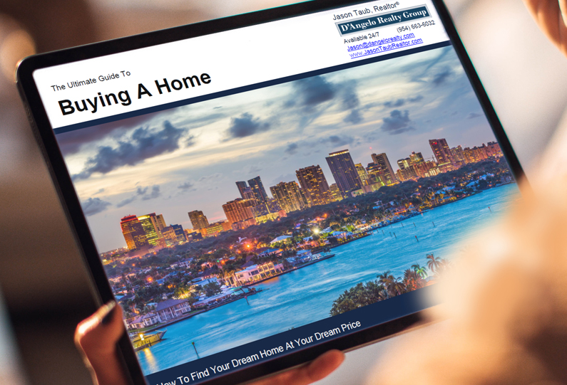 The Ultimate Guide to Buying a Home in Fort Lauderdale in 2020