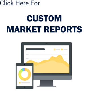 Get Custom Real Estate Market Reports Here